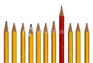 Ist2_12930954-pencils